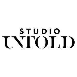 Studio Untold AT Partnerprogramm