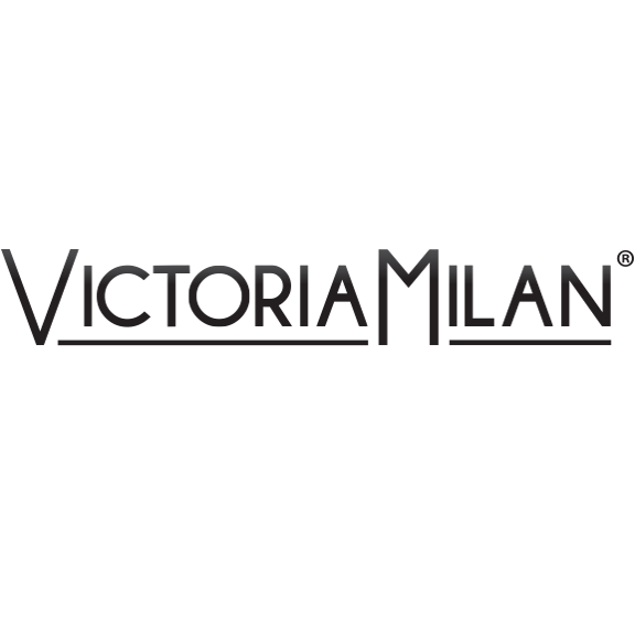 Victoria flirten