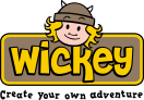 Wickey DE Partnerprogramm