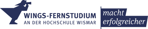 wings.hs-wismar.de Partnerprogramm