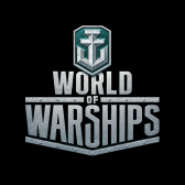World of Warships Partnerprogramm