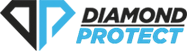 diamondprotect Partnerprogramm