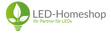led-homeshop.de Partnerprogramm