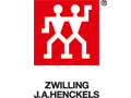 Zwilling UK Partnerprogramm
