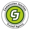 CommissionJunction Trusted Agency